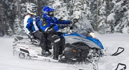 AspettiDiseducativiAttivitàMotore-motoslitta-escursione-piemonte