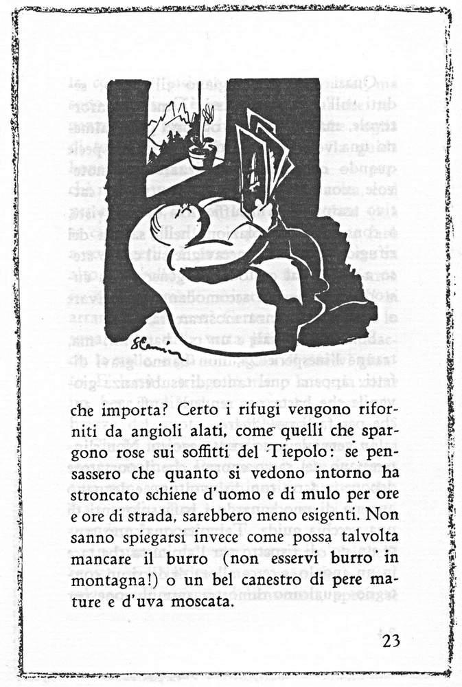 VilleggiantiGita-Mazzotti0002