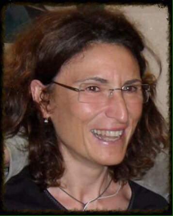 Langtang-Gigliola-Mancinelli