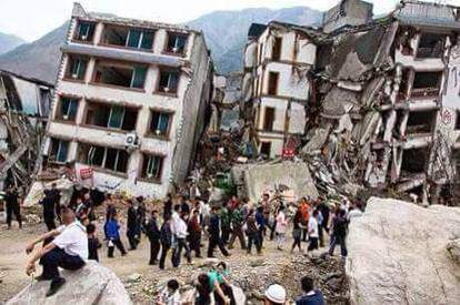 Langtang-Kathmandu-ne12_MGTHUMB-INTERNA