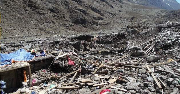 Langtang-Suman-mil-557-muertos-por-1980168
