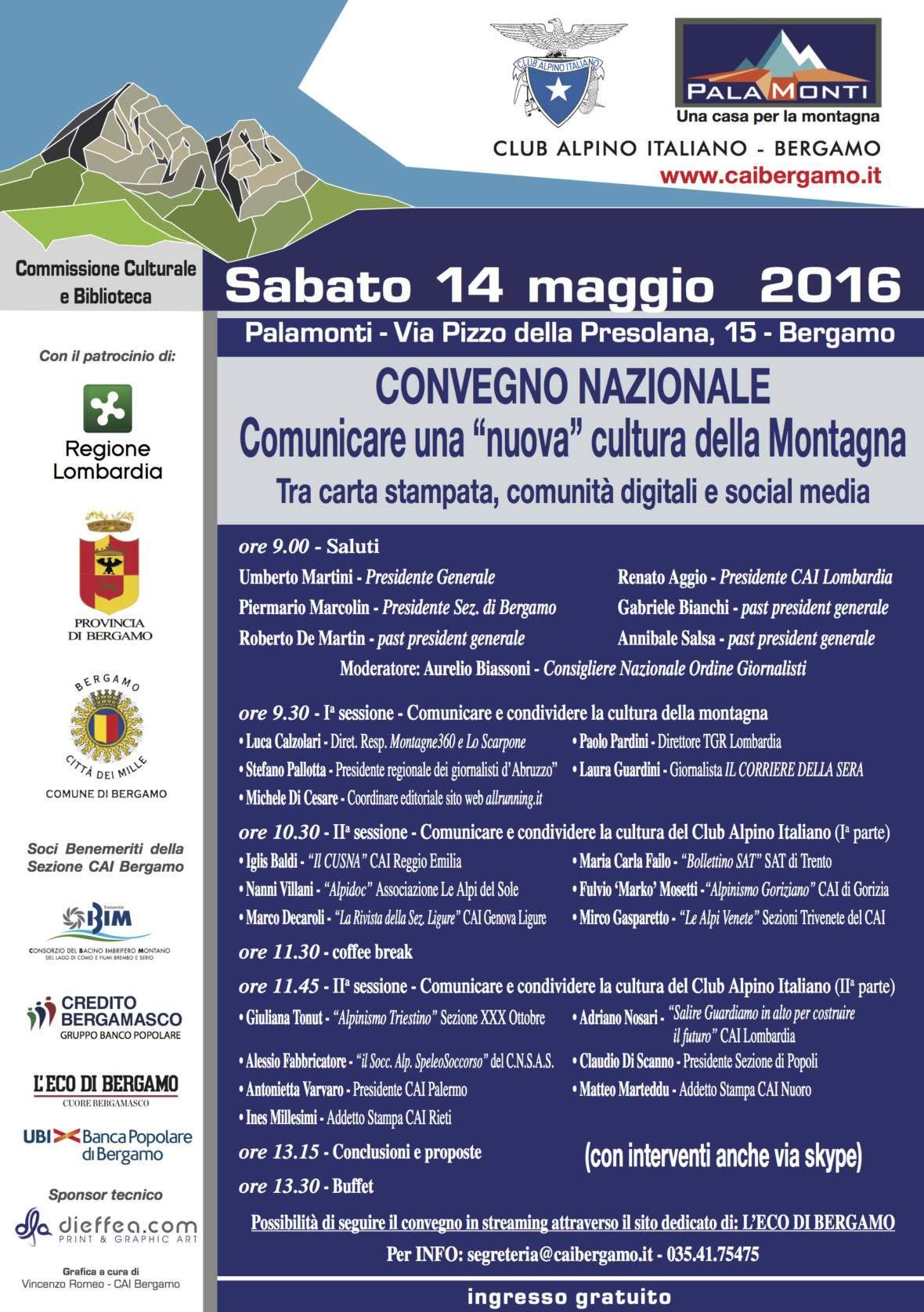 ComunicazioneNuovaCultura-CONVEGNO PALAMONTI 14-05-16_def