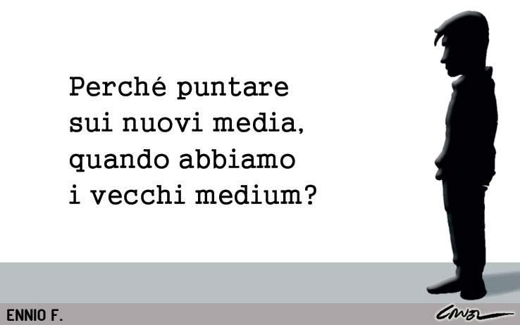 ComunicazioneNuovaCultura-cruel_vignette_12072013