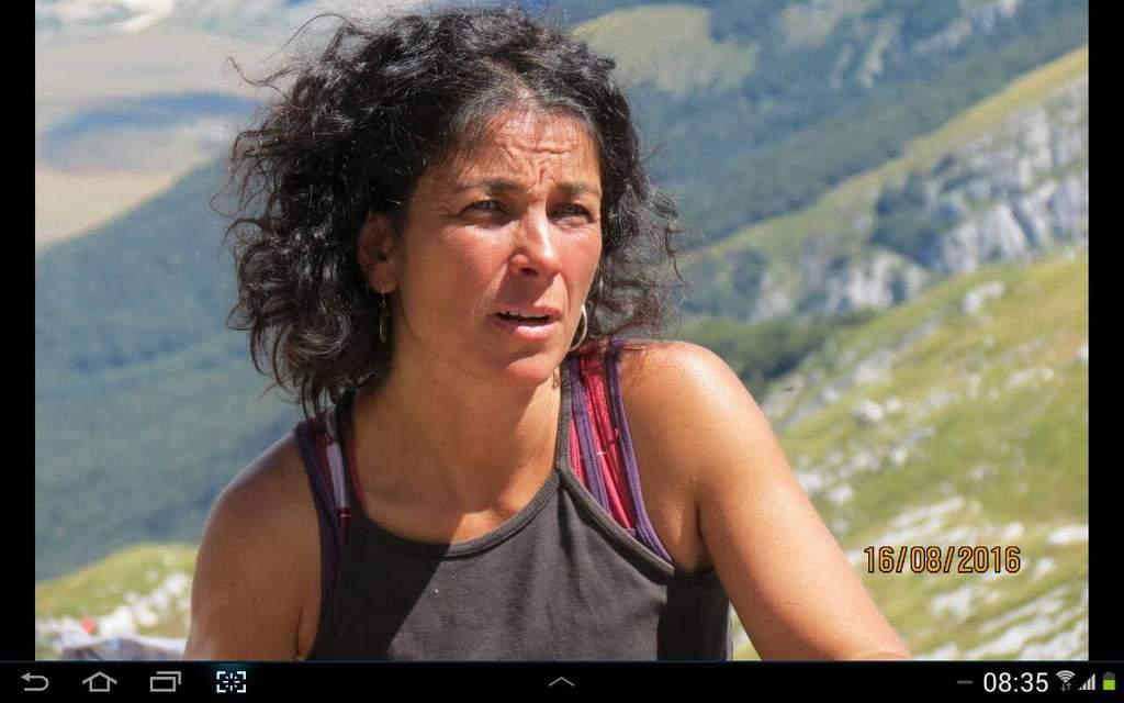 PrendersiCuraRifugio-EleonoraSaggioro