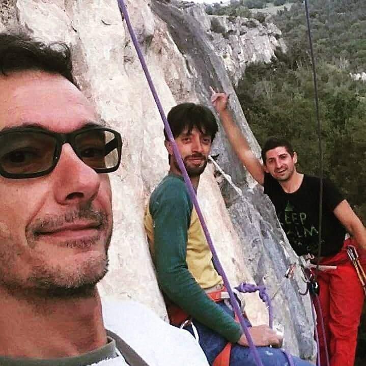 Roccamorice-01-foto profilo-MarcelloFerrini-GiordanoRenzani-RomanoCostantini