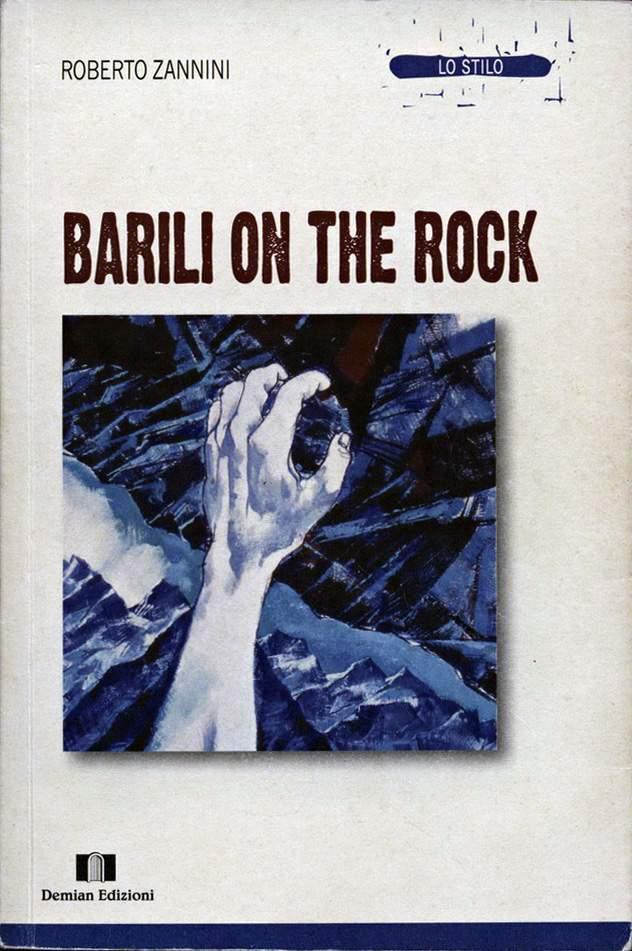 bariliontherock