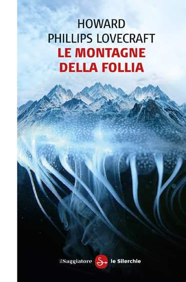 bariliontherocks-le-montagne-della-follia_si