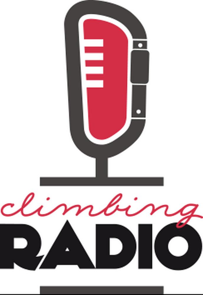 climbingradio-logowbig