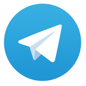 Gogna Blog Telegram Channel