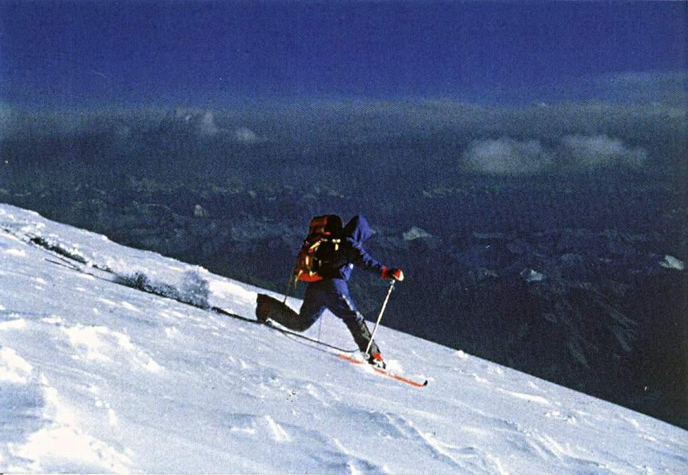 ski-spirit-giorgiodaidoladiscesamutzagata-fotomarcobrayda