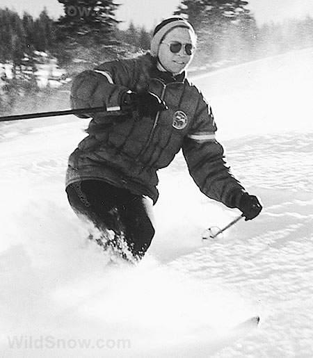 ski-spirit-doloris