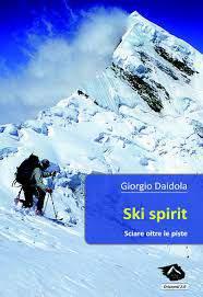 ski-spirit-index