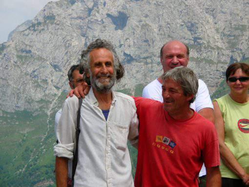 rifugista-imprenditore-volontario-lucio_marimonti_figlio_rosalba_mauro_cariboni_gestore-510x383
