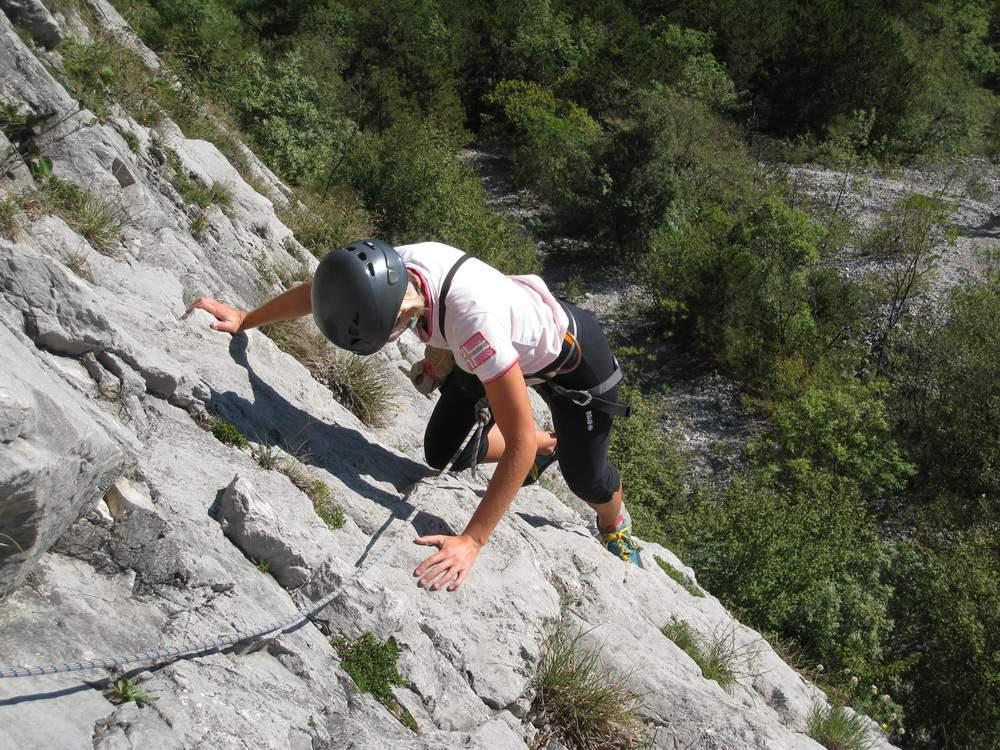 sifapresto-corso-arrampicata-in-val-di-sole-trentino-con-guida-alpina