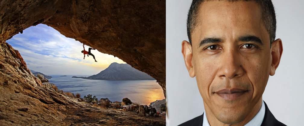 barack-obama-kalymnos-cover-barack-obama