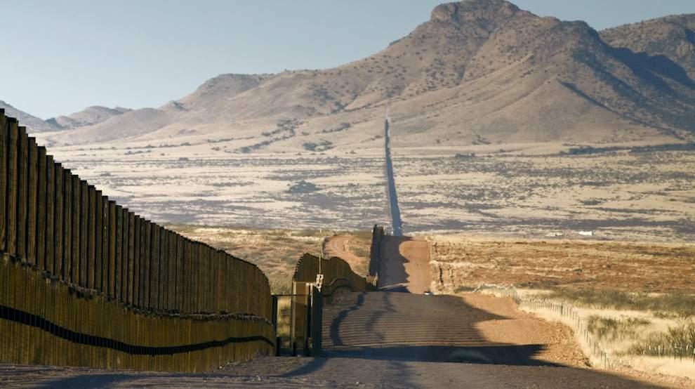 barack-obama-kalymnos-wall