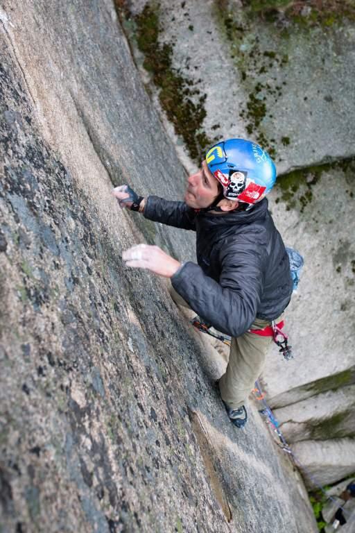 ClimbingChaps-08-AngeloContessi-Bohuslan 7b.FotoKuuti Hekkila