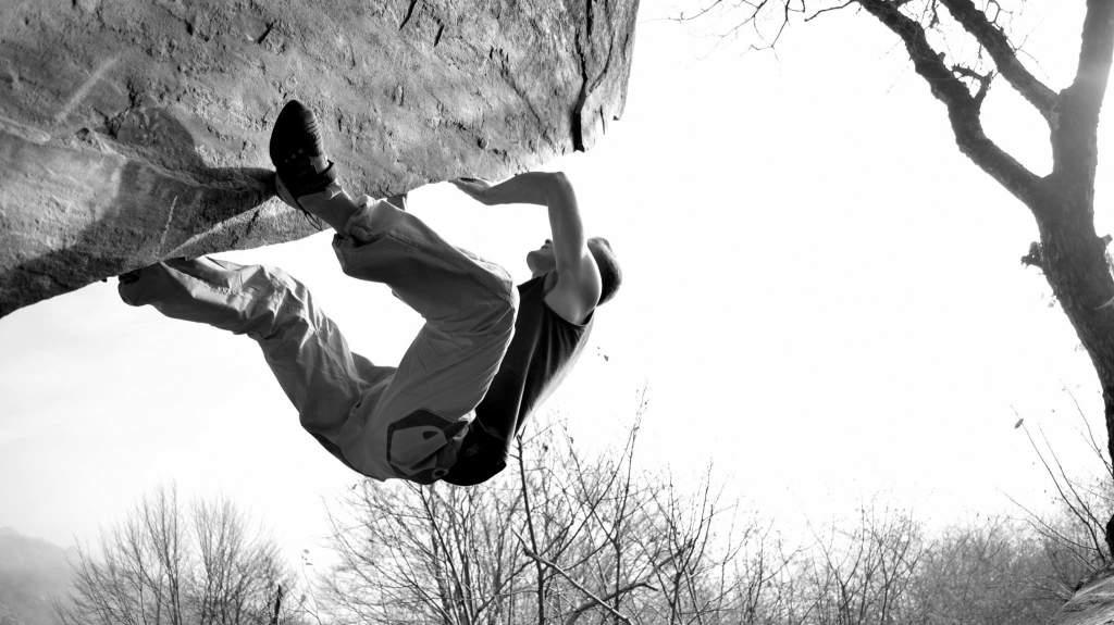 ClimbingChaps-08-LucaLauretano-Rampage-8a-Varazze.FotoAlexTorresan-