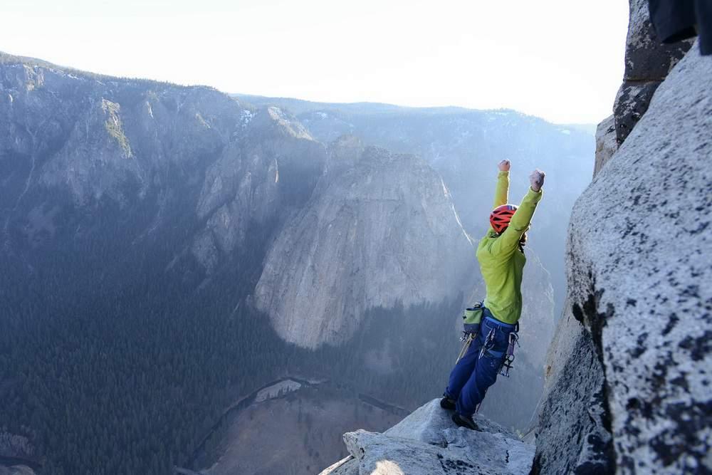ClimbingChaps--08-TommyCaldwell-DawnWall-elcapitan-finish-10.adapt.1900.1
