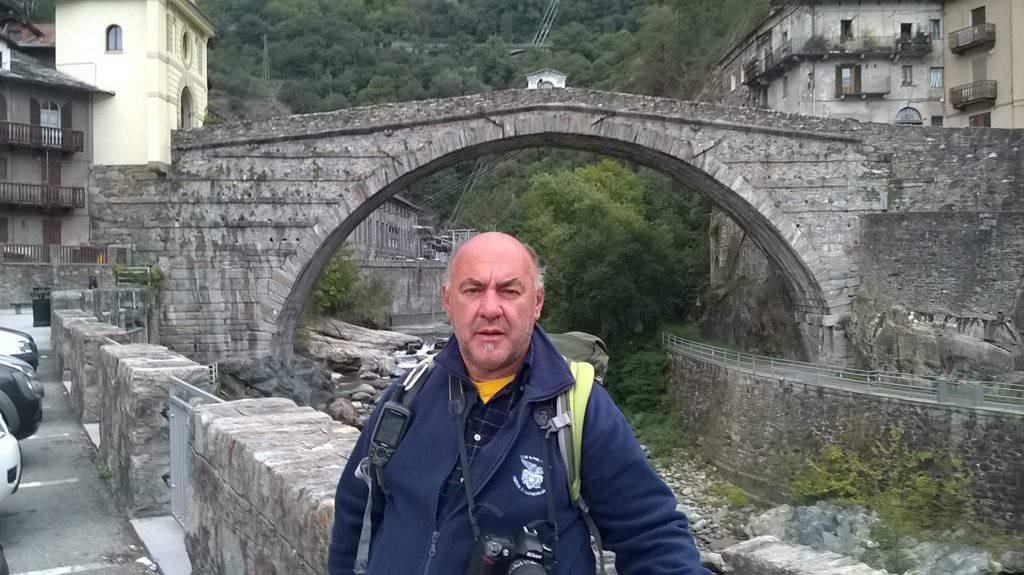 sentieri-civilta-popolo-emanuele_pont-sanmartin