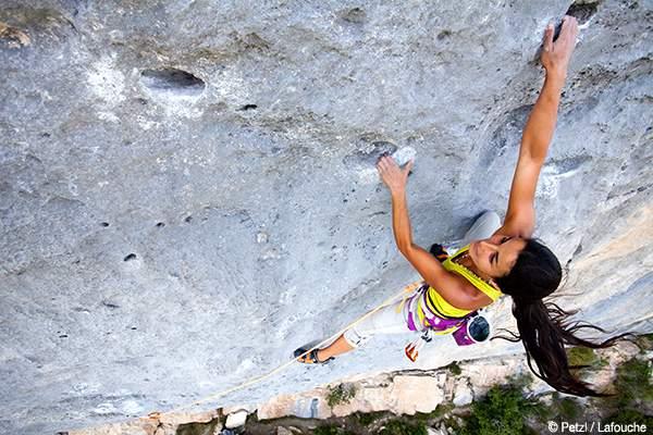 ClimbingGirls-23-DailaOjeda-faceDeRat-8a+