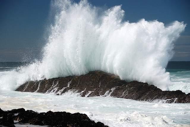 gocce-mare-tempesta-sudafrica
