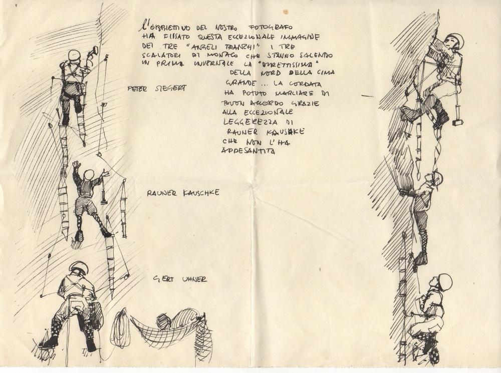 disegni-stefano-bragantini-05