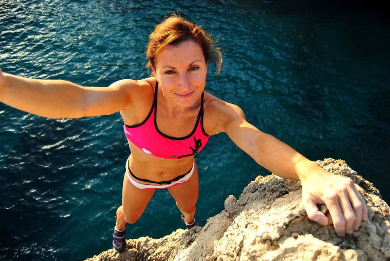 ClimbingGirls-25-Ana-Marisa-Correia-FotoJoséCarlosSousa-Portogallo1