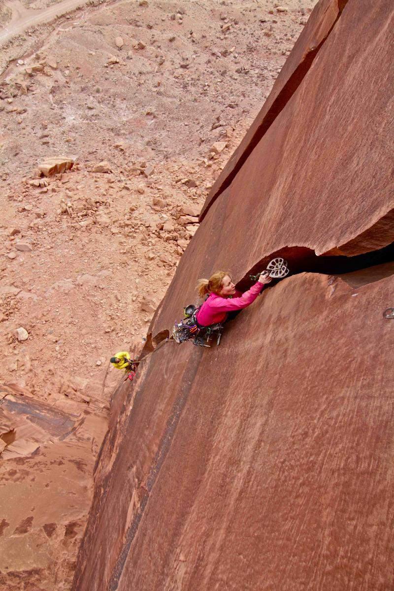 ClimbingGirls-25-Pamela Pack
