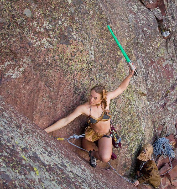 ClimbingGirls-25-PrincessLeia-tumblr_m6wha9e8Lx1qg397go1_1280