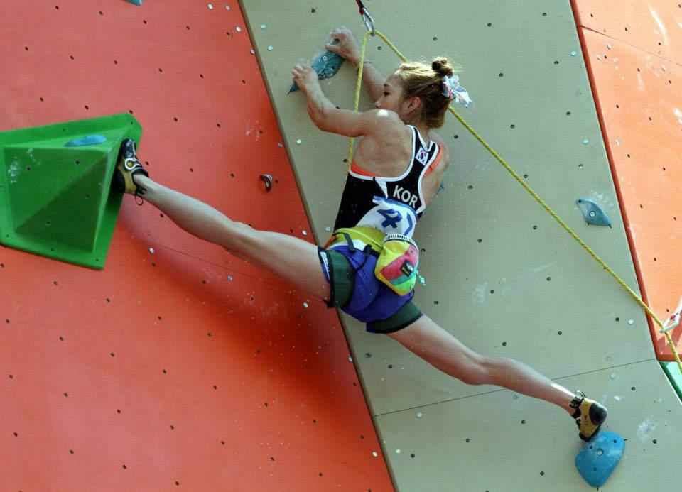 ClimbingGirls-28-JainKim(Corea)-4-1