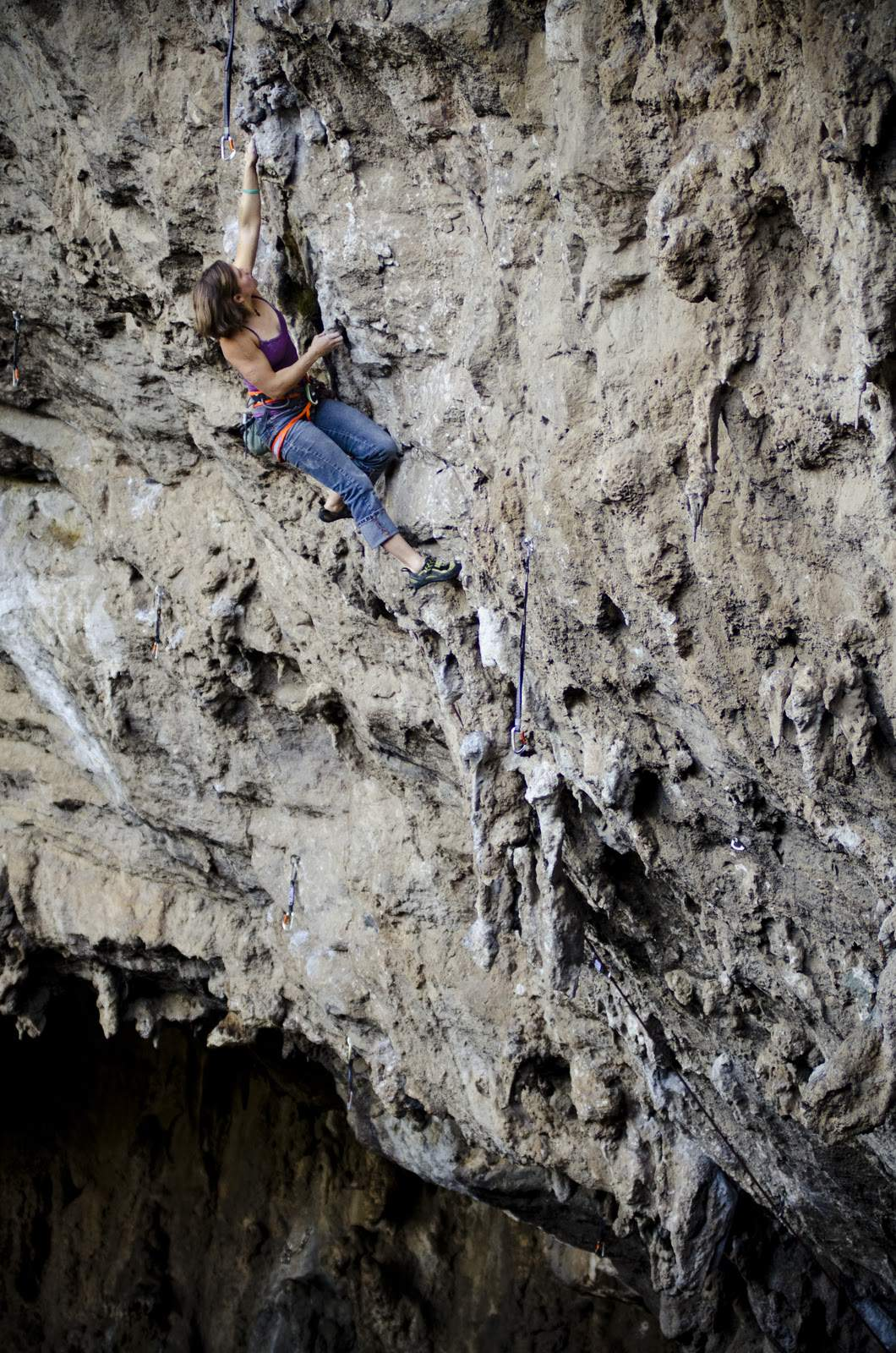 ClimbingGirls-28-WhitneyBolland-ElChonta-FotoDustinButcher