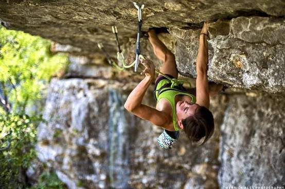 ClimbingGirls-28-tumblr_mhxygniBb41rrfccno1_1280