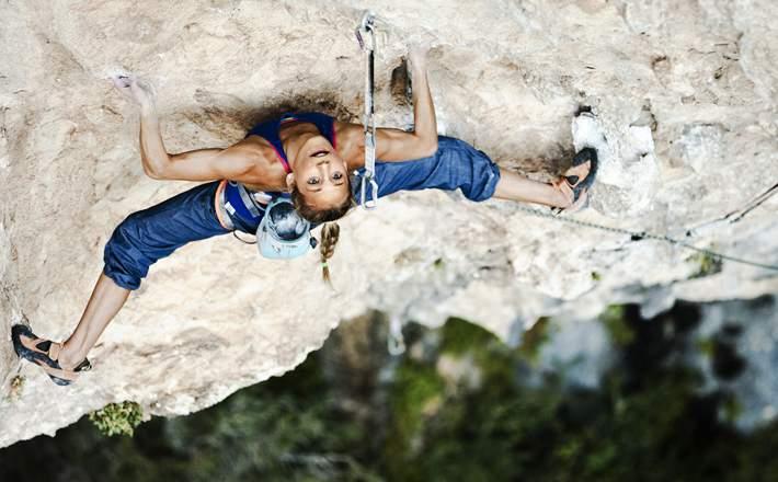 ClimbingGirls-28-tumblr_mjm414Tl8w1rgw7bco1_1280