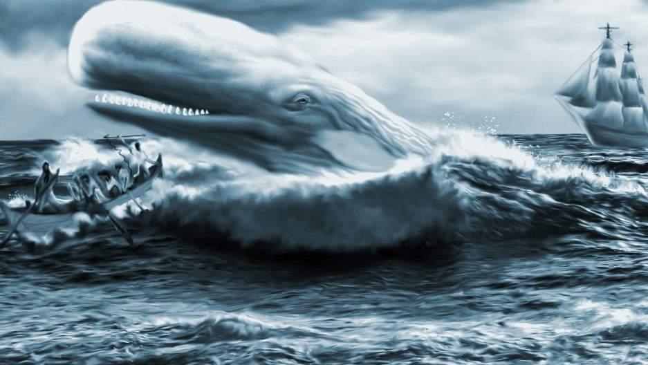Moby_Dick_2031_episodeimage.jpg